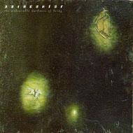 Poindexter - The Unbearable Darkness of Being.