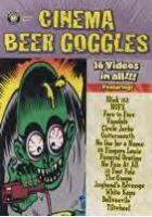 Various Artists - Cinema Beer Goggles (Hopeless Records)